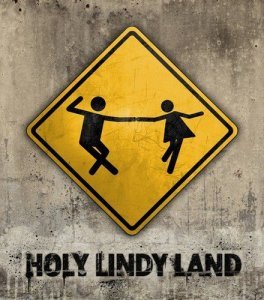 Holy Lindy Land