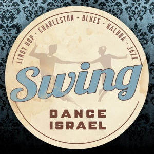 All Swing Events in Israel in One Place!